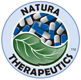 Natura Therapeutics, Inc.